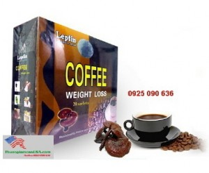 coffee-weight-loss