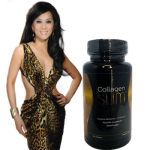 collagen-slim-990