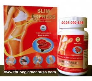 slim-express-usa-19