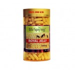 sua-ong-chua-life-spring-royal-jelly 1000mg