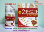 2-day-diet-usa-2